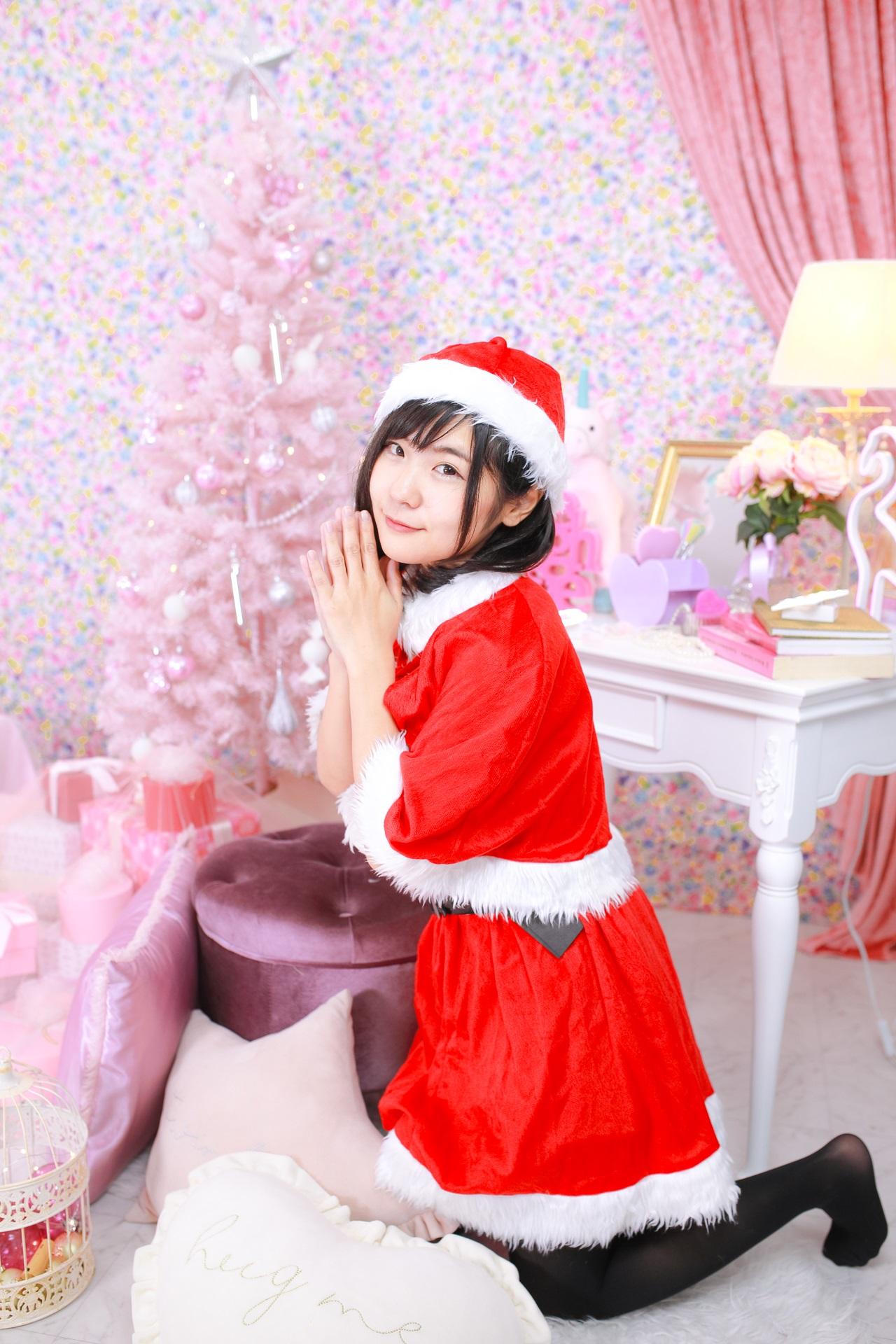 クリスマス特設サイト