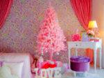 ひつじスタジオのクリスマス3